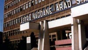 Autoritățile americane și-au dat acordul pentru fuziunea Greenbrier – Astra Rail Arad