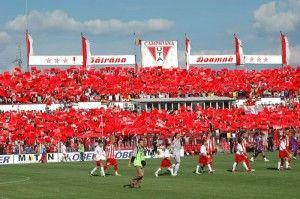UTA are al doilea palmares din fotbalul românesc, după Dinamo