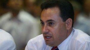 Falcă este acuzat de conducerea centrală a PNL că a falimentat partidul