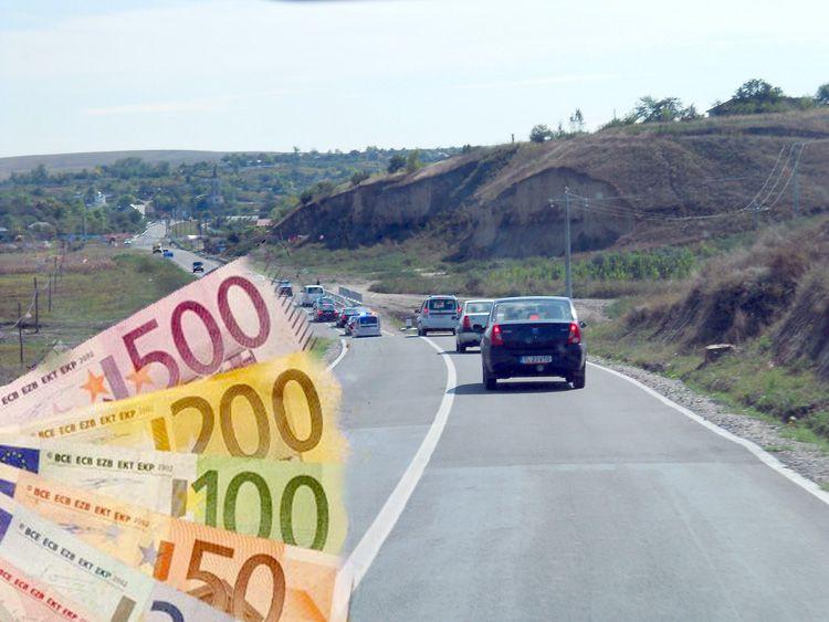 Bani-pentru-repararea-unor-drumuri-judetene
