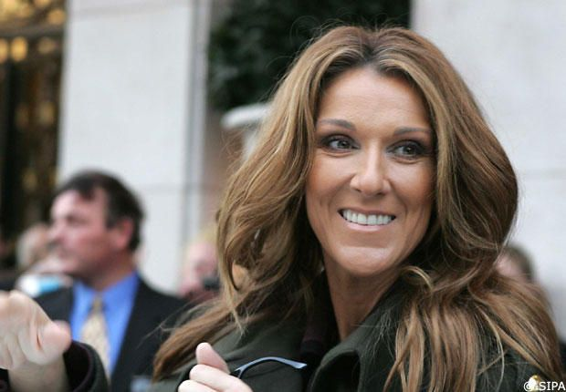 celine_dion_ouv_reference