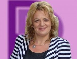 Simona Man s-a retras definitiv din politică