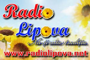 Viziteaza Radio Lipova România