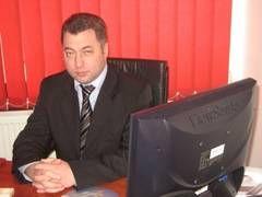 Radu-Stoian-a-refuzat-sa-trimita-CV-ul-la-PSD-Bucuresti