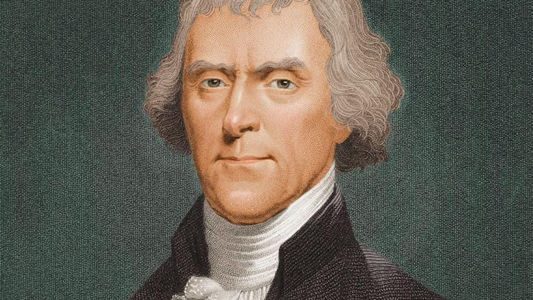 Thomas-Jefferson_151078_SF_HD_768x432-16x9