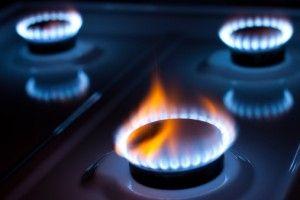 Preţul gazelor ar putea creşte cu 10% de la 1 aprilie