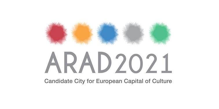 SUSPICIUNI DE SPALARE DE BANI IN PROIECTUL ARAD CAPITALA EUROPEANA A CULTURII 2021