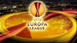 S-au tras la sorţi meciurile din optimile Europa League