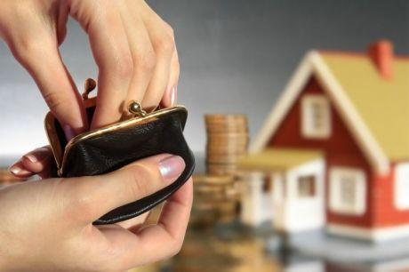 Taxele și impozitele locale se pot achita începând cu 15 ianuarie