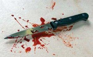 Tentativă de omor la Bruznic: Un minor și-a înjunghiat tovarășul de pahar