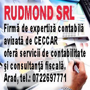 Rudmond