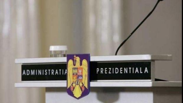 administratia_prezidentiala_71350600_68037100