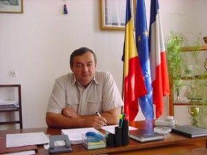 Primarul comunei Bocsig şi-a dat demisia