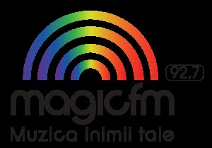 LOGO MAGIC FM  - SCRIS NEGRU-01