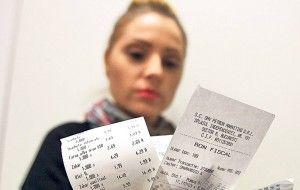 O nouă extragere la Loteria bonurilor fiscale a avut loc duminică