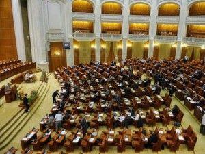 Avem rezultatele oficiale: Aradul va fi reprezentat de parlamentari PSD (4), PNL (3), USR (2) și UDMR (1)