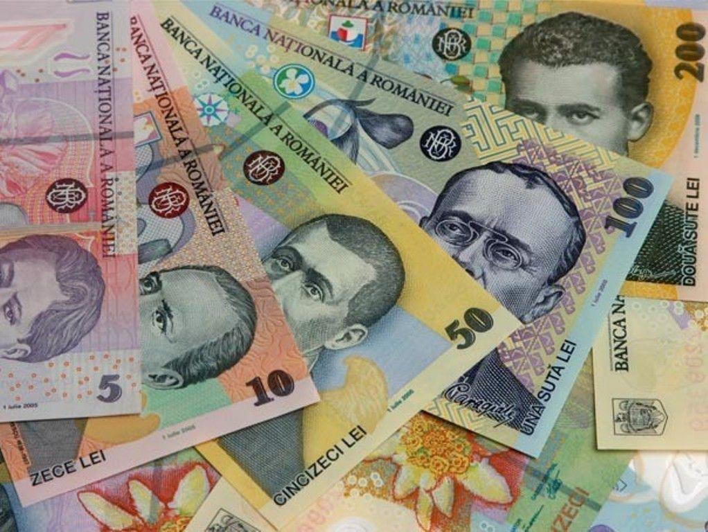 Rectificarea de buget de la CJA aruncă în aer PNL. Banii s-au împărţit pe sub masă câtorva primării
