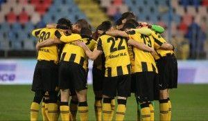 Liga 2: Luceafărul şi Braşovul, campioanele transferurilor din iarnă