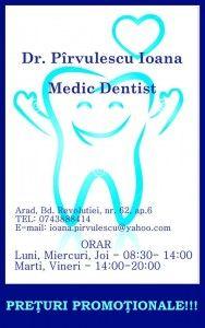 dentist_parvulescu