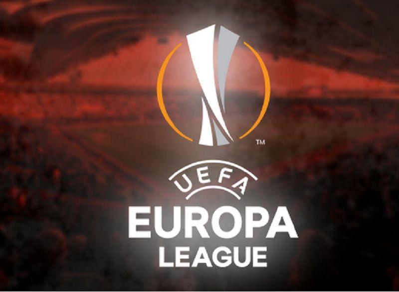 Meciuri tari în grupele Europa League. Vezi programul