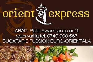 orient_expres