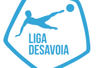 Premiere defilează spre titlu, în Liga Desavoia la minifotbal