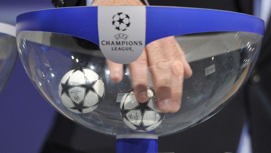 Dueluri spectaculoase în semifinalele Ligii Campionilor