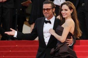Brad Pitt a pierdut toate drepturile de custodie asupra copiilor