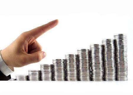 Rata inflației a urcat în februarie la 4,7%