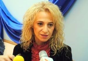 Prefectura Arad solicită încă 1,2 milioane de lei, în urma vijeliei care a lovit județul