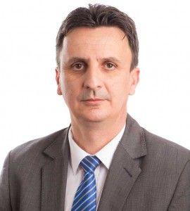 Deputatul Tripa, inițiator al unui proiect de lege pentru protecţia mediului