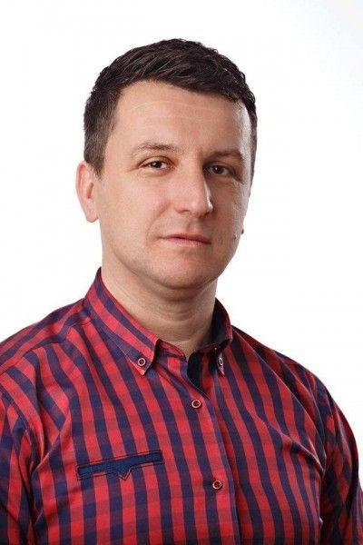 """(ELECTORAL) """"PROIECTUL ALFA"""" –  INTERVIU CU BENIAMIN VĂRCUŞ"""