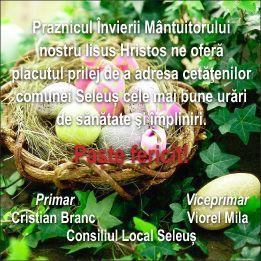 Seleus