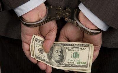 Curtea de Conturi : Indicii de fraudă pe fonduri europene în 39 de cazuri