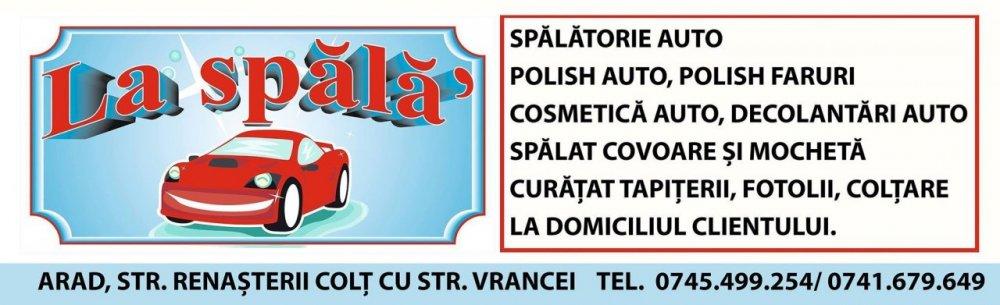 la_spala