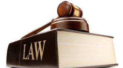 Procurorii nu mai pot ridica înscrisuri care conţin comunicări avocat-client