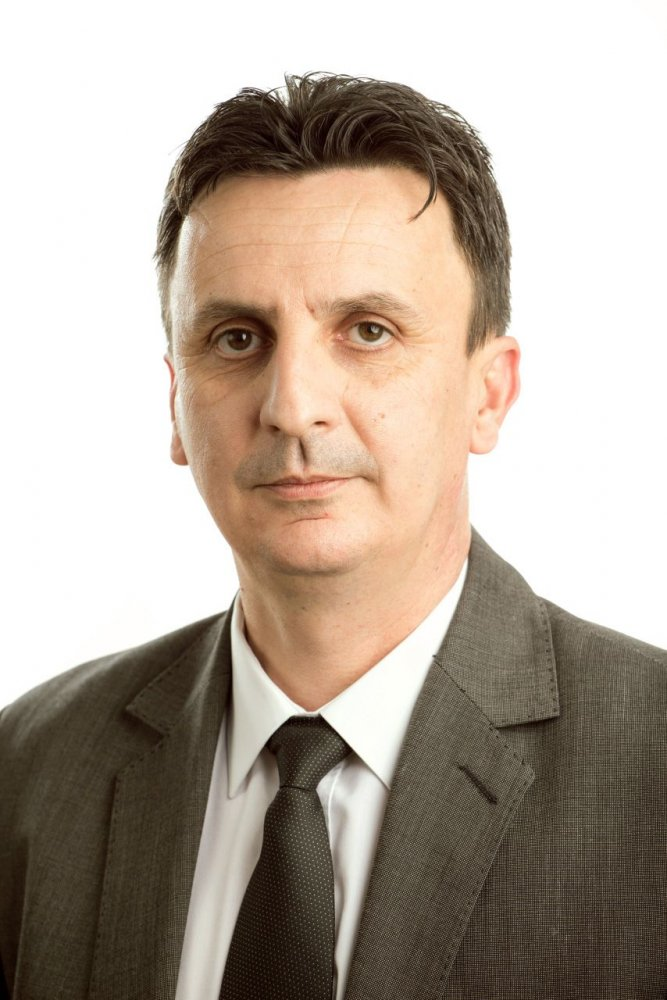 Parlamentarii PNL au votat împotriva finanţării pasajelor de pe centura Aradului