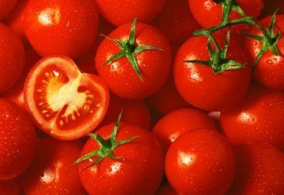 Sprijin de 115 milioane de euro pentru sectorul vegetal