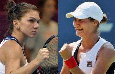Româncele şi-au aflat primele adversare de la Roland Garros