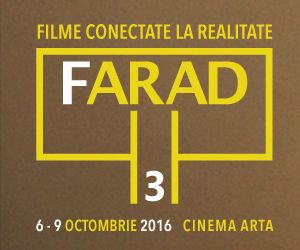 1-farad-300x250