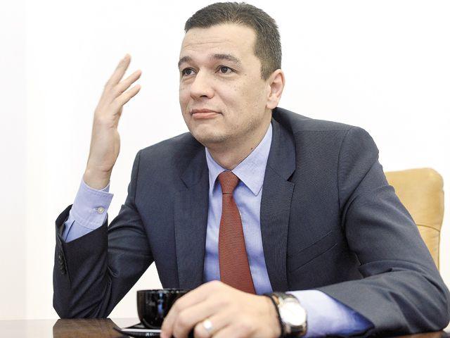ȘEFUL CJ TIMIȘ, APEL LA FALCĂ: NU TRANSFORMAȚI METROPOLA ARAD – TIMIȘOARA ÎN SUBIECT DE CAMPANIE