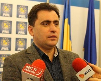 Ioan Cristina i-ar putea da lovitura de graţie lui Gheorghe Falcă