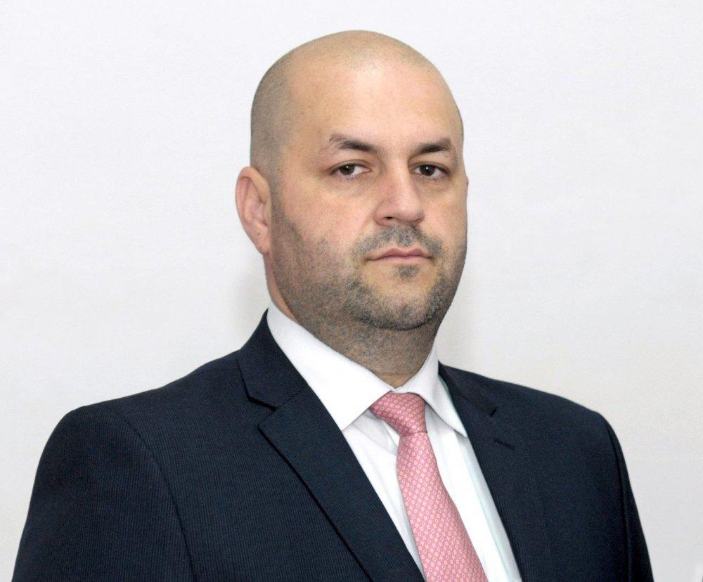 PSD Arad cere sancționarea primarului de Iași