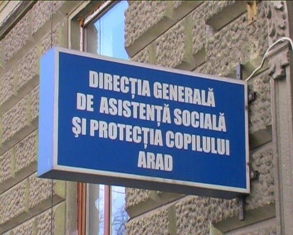 DGASPC a început distribuirea biletelor de transport pentru persoanele cu handicap