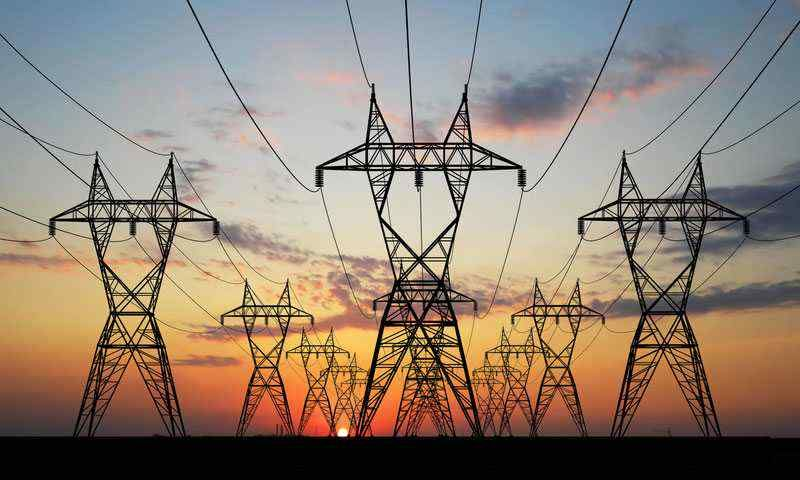 România nu-și mai poate asigura consumul de energie electrică