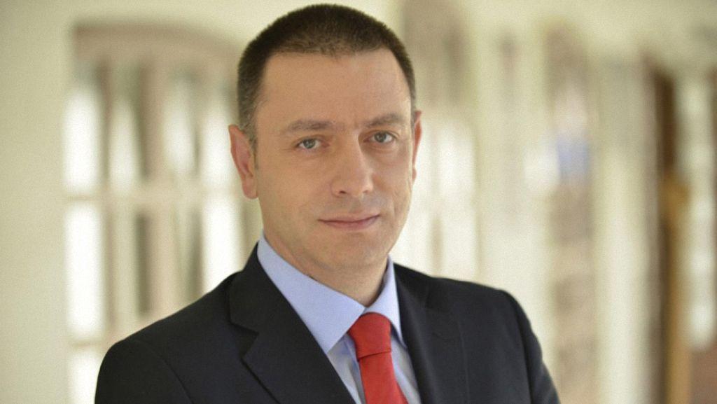 E oficial! Senatorul Mihai Fifor va fi noul ministru al Economiei