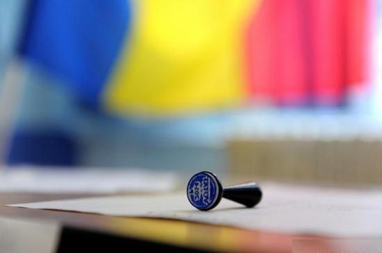Rezultate oficiale: PSD câștigă alegerile parlamentare cu 45,47%