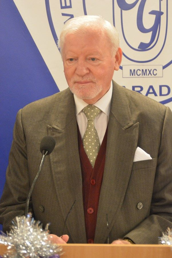 Asociaţia pentru ridicarea Monumentului Unirii susține propunerea lui Seculici