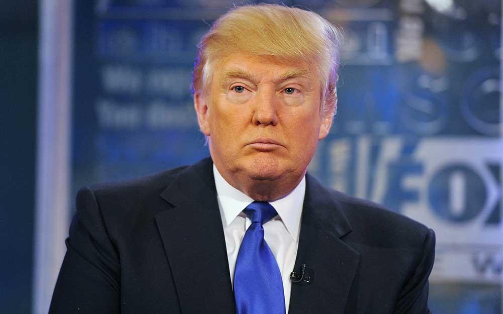 Celebritățile care au acceptat să participe la ceremonia de învestitură a lui Donald Trump