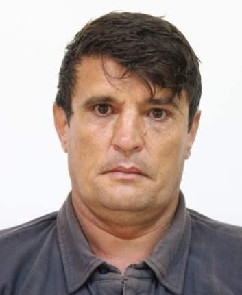 Un bărbat din Sebiș a dispărut de la domiciliu